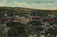 PostcardMeridenCTAerialView1914.jpg