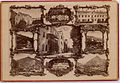 Postcard of Celje 1892 (2).jpg