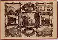 Postcard of Celje 1892 (2).jpg