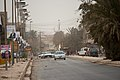Posters line Baghdad's roads - Flickr - Al Jazeera English.jpg