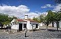 Posto de Turismo de Mourão - Portugal (30541260986).jpg