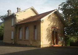 Pouy-Loubrin - Mairie.jpg