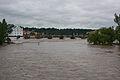 Povodně v Praze, 07.jpg
