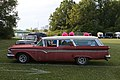 Power Big Meet Edsel Wagon (36137577341).jpg