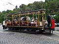 Průvod tramvají 2015, 04b - tramvaj 500.jpg