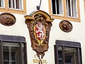 Prague (3896626679).jpg