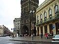 Prague 2006-11 130.jpg