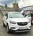 Prague 2017 Opel Mokka X 2.jpg
