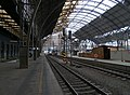 Praha hlavní nádraží, rekonstrukce (02).jpg