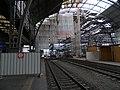 Praha hlavní nádraží, rekonstrukce (03).jpg