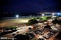 Praia de Copacabana à noite.jpg