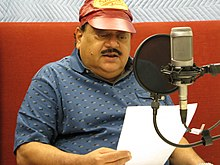 Prashanta Nanda - TeachAIDS Recording Session (6750946401).jpg