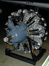 Pratt & Whitney R-2800 Engine 1.jpg