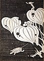 Precious flowers of the mysterious garden-IMG 9342.JPG