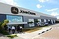 Prefeito Jonas participa da cerimônia de inauguração da John Deere.jpg