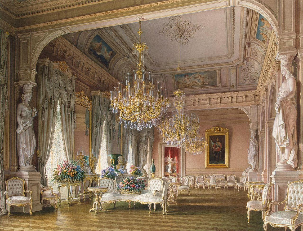 Windsor Decorating And Design