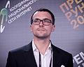 Premia Runeta 2012 by Dmitry Rozhkov 37.jpg
