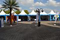 Premier Motors - Mubadala World Tennis Championship 2012 (8378733991).jpg