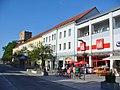 Prenzlau - Kleine Friedrichstrasse - geo.hlipp.de - 37523.jpg