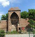 Prenzlau Stadtmauer (3).JPG