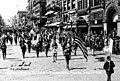 Preparedness Day parade, June 10, 1916 (SEATTLE 608).jpg