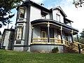 Prescott-House-Wells House -1878-2.jpg