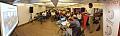 Presentation Session - Wikilearnopedia - Oxford Bookstore - Kolkata 2015-08-23 3651-3656.tif