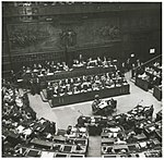 Presentazione Governo Colombo.jpg