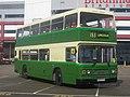 Preserved B503FFW v2 - Flickr - megabus13601 (1).jpg