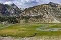 Preshing Valley.jpg