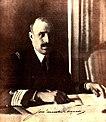 President José Mendes Cabeçadas.jpg