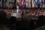 President Obama Visits NATTC DVIDS290476.jpg