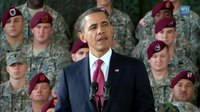 File:President Obama and the First Lady Speak to Troops at Fort Bragg.webm