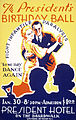 Presidents-Birthday-Ball-1939.jpg
