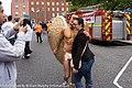 Pride Festival 2013 On The Streets Of Dublin (LGBTQ) (9183767904).jpg