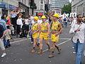 Pride London 2005 088.JPG