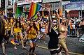 Pride Toronto 2012 (14).jpg