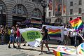 Pride in London 2016 - KTC (237).jpg