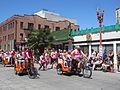 Pride parade, Portland, Oregon (2015) - 191.JPG