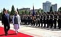 Prime Minister Narendra Modi in Tajikistan.jpg