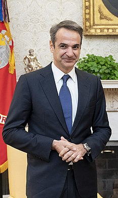 Prime Minister of the Hellenic Republic (49347116768).jpg