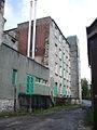 Primrose Mill, Clitheroe - geograph.org.uk - 777211.jpg