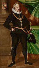 Prince Karl I of Liechtenstein.jpg
