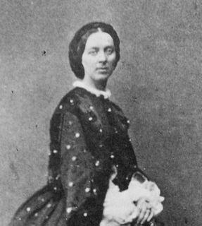 Princess Elisabeth of Saxe-Altenburg (1826–1896) German princess