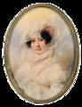 Princesse Bagration by Jean-Baptiste Isabey (ts).png