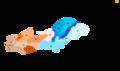 Principales cuencas del Tajo.png