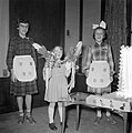 Prinses Marijke 7 jaar ontvangst Soestdijk, Bestanddeelnr 906-3038.jpg