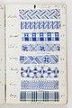 Printer's Sample Book (USA), 1875 (CH 18575243-79).jpg