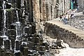Prismas Basálticos - 4651803736.jpg