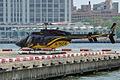 Private, N76ZA, Bell 407 (20196343798).jpg